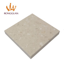 Mármore populares/ laje de granito/Bancada/Grill/Piso/Flooring/Escada/Bitola o peitoril da janela/painéis de parede