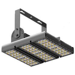 工場またはWearhouseの照明のための80With100With150With200W /240W LED Highbayの照明設備