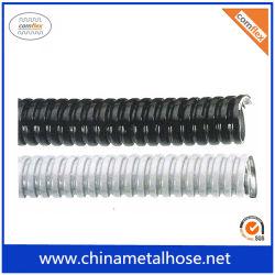 스테인리스 스틸 방수 연질 금속 도관