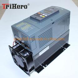 T7 Super trois phase SCR Contrôleur de puissance à thyristor, SCR Régulateur de puissance, régulateur de tension SCR