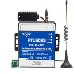 GSM SMS холодильник контроллер температуры с помощью SMS тревоги по температуре