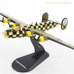 صنع وفقا لطلب الزّبون معدن مصغر دبابة نموذج زخرفة طي نموذج طائرة نموذج دبابة نموذج [شيب مودل] قافلة تموين نموذج مكافحة الحريق شنطة نموذج في مخزون 15502 [ب-24] [ليبرت]