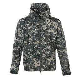 """Militäruniform Der """"Outdoor Soldiers Digital Desert Camouflage"""""""