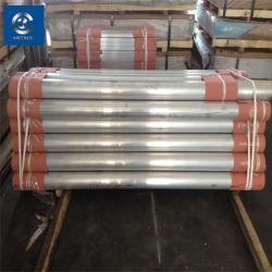 2011 2012 2014 2017 2024 Forja laminados en frío la ronda de extrusión de aluminio extruido de aleación de varilla