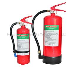 Draagbaar Brandblusapparaat fM200/Fe-36/Fk-5-1-12 van de hoge Efficiency