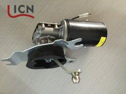 Электродвигатель очистителя заднего стекла, утвержденном CE для Бенц (LC-ZD1025)