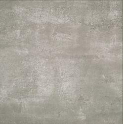 600*600mm Matt Surface vitrée de la céramique en porcelaine antiglisse rustique pour Floor and Wall Tile de Foshan