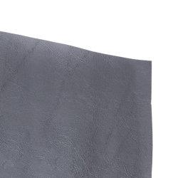 Abrasivos imitación Rexin suave resistente PVC/PU para equipos deportivos de cuero sofá muebles Restaurante Asiento tapizado de tapa