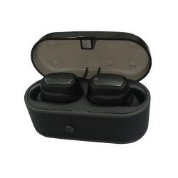 2019 новых беспроводных два стерео Bluetooth наушники для мобильного телефона