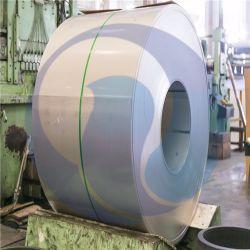 Аиио ASTM 2b № 1 Холодное горячий перенесены из нержавеющей стали (304 304H 316 316 Ti 317 л 321 309S 310S 2205 2507 904L 253Ма 254 Mo)