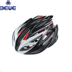 Bbh-510 Logotipo personalizado capacete bicicletas ajustável