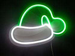 Outdoor enseigne au néon LED pour Bar/hôtel/Rue Décoration enseigne au néon LED