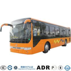 Bus de ville/Vanvéhicule/ Ankai Bus de ville pour les grossistes/Bus public chinois pour la vente