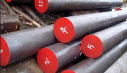 Stahl C35e 1,0501 Bar oder Stange für Projekt