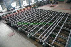 Acabado en frío de acero sin costura tubos ASTM A179 A213 A513 EN10216-2 DIN17175