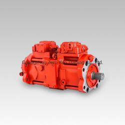 K3V63 유압 메인 펌프 부품 K3V112 K3V140 K3V180 K5V200 K5V140 K7V63 K3V280 Sh300A3