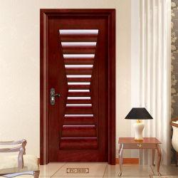 Porta per pane in stile classico europeo tre-D porta per armadi in legno massiccio