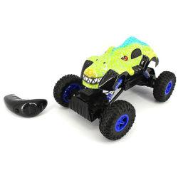 1: 14 2.4G veículos modelo de automóvel de Controle Remoto Brinquedos com USB (10294487)