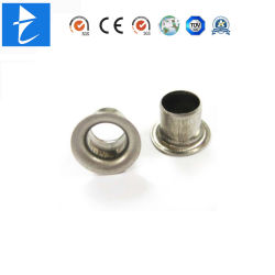 Remaches POP de hueco de metal para que encaje a presión termostato