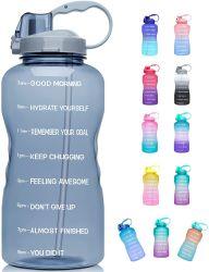 3.8 リットル BPA 無料のモティビ ational Water Jug