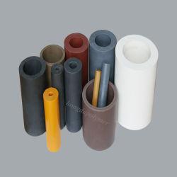 좋은 가격의 탄소 PTFE 및 순백 로드