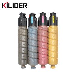 Imprimante copieur laser couleur compatible SPC430 Ricoh Cartouche de toner