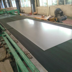 2b 4K полированным 201 304 321 АИСИ ASTM Ss лист из нержавеющей стали лист чугуна литейного чугуна