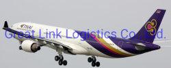 Mejor transporte aéreo para el mercado de Canadá Vancouver Montreal Toronto///Calgary y Edmonton