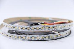 白SMD 2216 LEDのストリップLEDの線形軽い低電圧のWiFi暖かい防水LEDライト