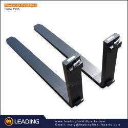 Hl Hc Tcm Tailift Lonking carro elevador partes separadas do banco do mastro da Luva de garfo de suporte do rolete de pneus Rodas Forquilha do Rolamento