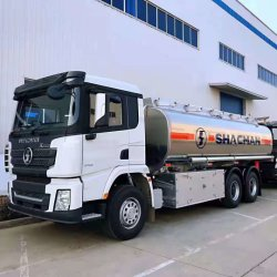 4X2 6 Wheeler Treibstoff Öltanker Preis Versand zum Verkauf