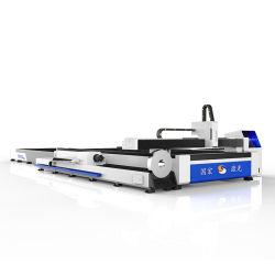 이중 용도 IPG 소스 1000W 2000W 3000W 파이버 레이저 절단 기계 절단 알루미늄 CNC 금속 절단기 가격