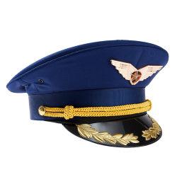Fabricante directo con Disney Sedex Sedex Cap ISO9001 y BSCI Profesional de proveedores de auditoría de personal de policía