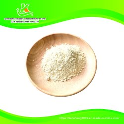100% puro de ajo en polvo deshidratado Natural