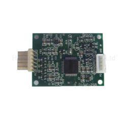 환자 모니터 디지털 SpO2 모듈 ECG 모듈용 모듈