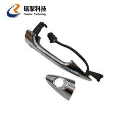 Autoteile außerhalb des Tür-Griffs für Hyundai Verna OE 82661-0u050