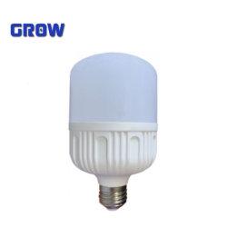 T140 40With48W E27/B22 Innenlampen-Energieeinsparung-Birne der beleuchtung-LED