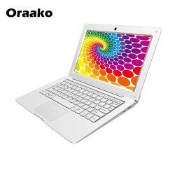 10.1 polegadas preço barato SO Android de alta qualidade educação de alunos filhos Laptop Super Computador colocado Computadoras Preços baixos Laptop