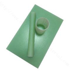El material aislante Fr4 G10 G11, 3240 Hoja de laminado de fibra de vidrio epoxi/varilla
