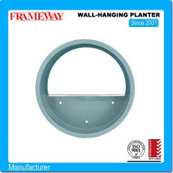 Настраиваемые различные технические характеристики круглость стали и стекла в сборе глубокую чертеж динамического стены металлические сеялки