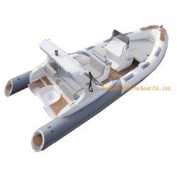 Liya 22ножки из стекловолокна Халл ребро Резиновые лодки надувные лодки