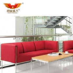 2020 تصميم جديدة حديث وقت فراغ بناء مكتب أريكة لأنّ [أتّومن] [ركلينر] برشلونة