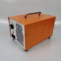 5000mg gerador de ozônio aéreo comercial e Purificador de Ar