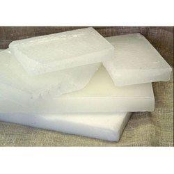Semi refinados de cera de parafina de 1 a 3% de teor de óleo