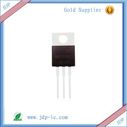 Mbr10100CT  10A High Voltage Schottky Barrier Rectifier