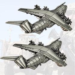 Professional пользовательские 3D нам полиции значки металлические работы по металлу военные самолеты модели петличный контакты одежда аксессуары слитков запонки LED эмблемы сувенирные (LP27-C)