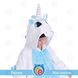 도매 마스코트 아기 거대한 견면 벨벳 동물성 Halloween 복장