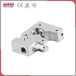 Высокая точность изготовленный на заказ<br/> листовой металл деталь Машины оборудование