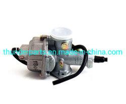 Kit de carburateur pour moto CG150 CG200