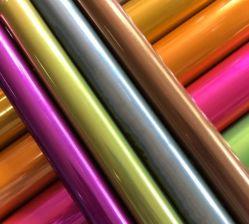 중국 안개 방지 산업 스프레이 분말코팅 금속 자동차 페인트 색상
